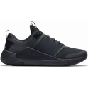 Air Jordan - Baskets Jordan Delta Speed Tr