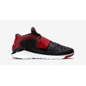 Air Jordan - Baskets Jordan Flight Flex Trainer 2