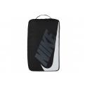 Nike - Sac à chaussures - Shoe Bag