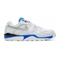 Nike - Baskets Air Cross Trainer 3 Low