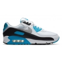 Nike - Baskets Air Max III