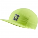 Nike - Casquette Challenge Court AW84