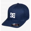DC SHoes - Casquette Capstar 2