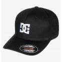 DC SHoes - Casquette Capstar 2
