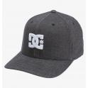 DC SHoes - Casquette Capstar TX