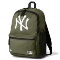 New Era - Sac à dos - New York Yankees
