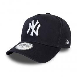 New Era - Casquette Trucker Team Washed - New York Yankees