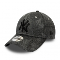 New Era - Casquette 9Forty Engineered Fit - New York Yankees