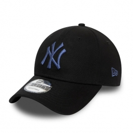 New Era - Casquette 9Forty Colour - New York Yankees