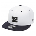 DC Shoes - Casquette Empire Fielder