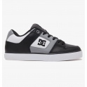DC Shoes - Baskets Pure
