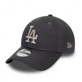 New Era - Casquette 9Forty Colour - Los Angeles Dodgers