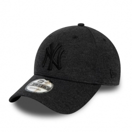 New Era - Casquette 9Forty Jersey - New York Yankees