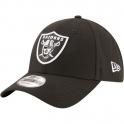 New Era - Casquette 9Forty The League - Las Vegas Raiders