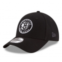 New Era - Casquette 9Forty The League - Brooklyn Nets