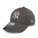 New Era - Casquette 9Forty Jersey - New York Yankees - WMNS
