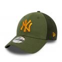 New Era - Casquette 9Forty Multi Pop - New York Yankees