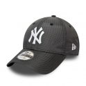 New Era - Casquette 9Forty Ripstop - New York Yankees