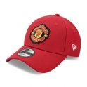 New Era - Casquette 9Forty - Manchester United