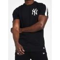 New Era - T-shirt New York Yankees