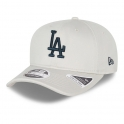 New Era - Casquette 9Fifty Stretch - Los Angeles Dodgers