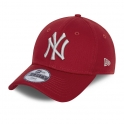 New Era - Casquette 9Forty - New York Yankees - Youth