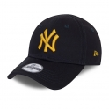 New Era - Casquette 9Forty - New York Yankees - Infant