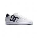 DC Shoes Baskets - Net - 100654 - DNW