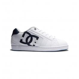 DC Shoes Baskets - Net Le