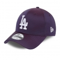 New Era - Casquette 9Forty Hypertone - Los Angeles Dodgers