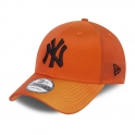 New Era - Casquette 9Forty Hypertone - New York Yankees
