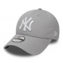 New Era - Casquette 9Forty Basic - New York Yankees - Child