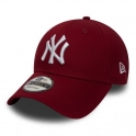New Era - Casquette 9Forty - New York Yankees - Child