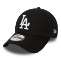 New Era - Casquette 9Forty Essential - Los Angeles Dodgers - Youth