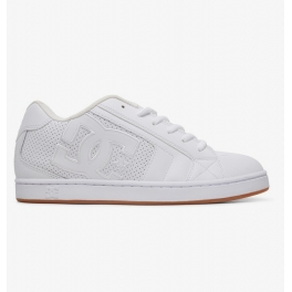 DC Shoes Baskets - Net