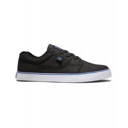 DC Shoes - Baskets Tonik TX