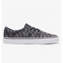 DC Shoes - Baskets Trase TX SE