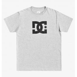 DC Shoes - T-shirt Star HSS