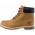 Fila -  Chaussures Maverick Mid