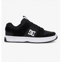 DC Shoes - Baskets  Lynx Zero