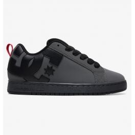 DC Shoes - Baskets  Court Graffik