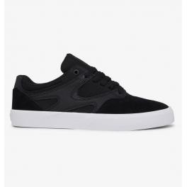 DC Shoes - Baskets Kalis Vulc S