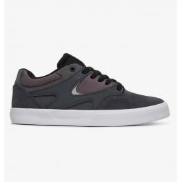 DC Shoes - Baskets Kalis Vulc
