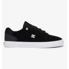 DC Shoes - Baskets Hyde