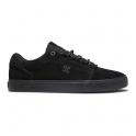 DC Shoes - Baskets Hyde S