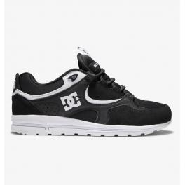 DC Shoes - Baskets Kalis Lite
