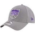 New Era - Casquette 9Forty The League - Sacramento Kings