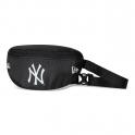 New Era - Mini Banane MLB Waist Bag - New York Yankees