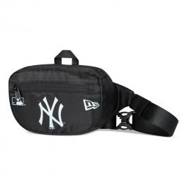 New Era - Micro Banane MLB Waist Bag - New York Yankees