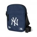 New Era - Sacoche MLB Side Bag - New York Yankees